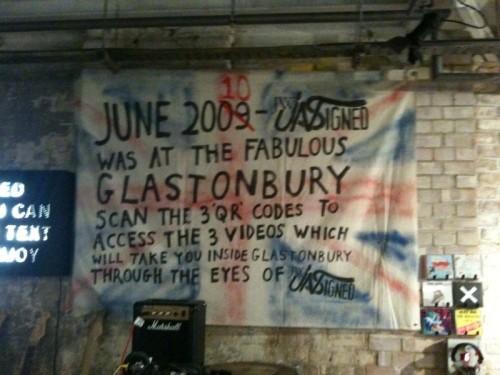Jack_wills_glastonbury_and_qr_